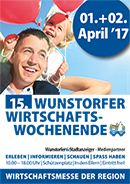 Wunstorfer Business Weekend
