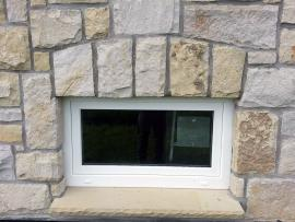Obernkirchener Sandstein® house base